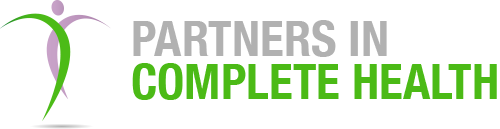 Partners in Complete Health